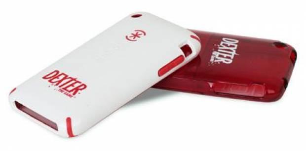 En iyi tasarlanmış iPhone kılıfları! - Page 4