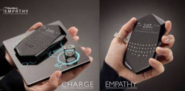 En iyi telefon konseptleri - Page 3
