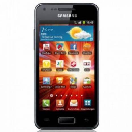 En İyi Android 4 telefonlar - Page 1