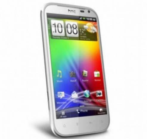 En İyi Android 4 telefonlar - Page 3