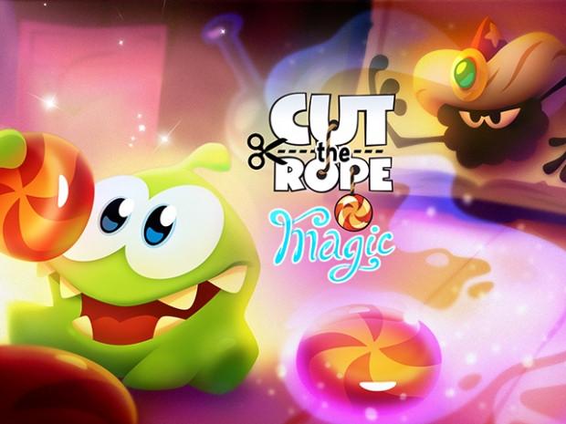 En iyi ücretsiz 15 Android oyunu! - Page 4
