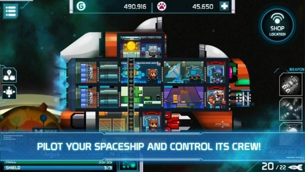 En iyi ücretsiz Android ve iPhone oyunları! 29 Haziran - Page 3