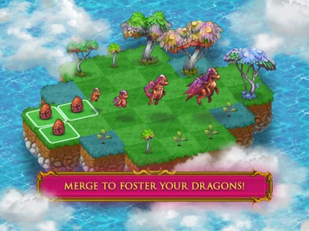 En iyi ücretsiz Android ve iPhone oyunları! 3 Temmuz - Page 1