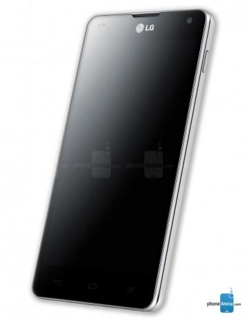 En iyi ve en kötü LG akıllı telefonlar - Page 3