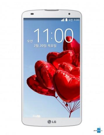 En iyi ve en kötü LG akıllı telefonlar - Page 4