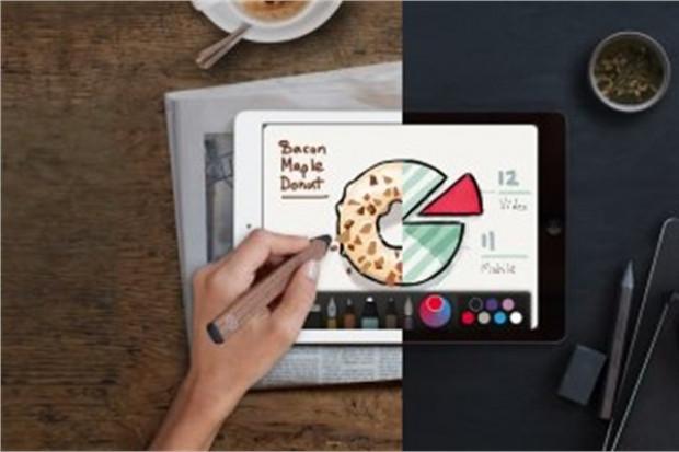 En iyi ve kullanışlı 15 iPad uygulaması - Page 1