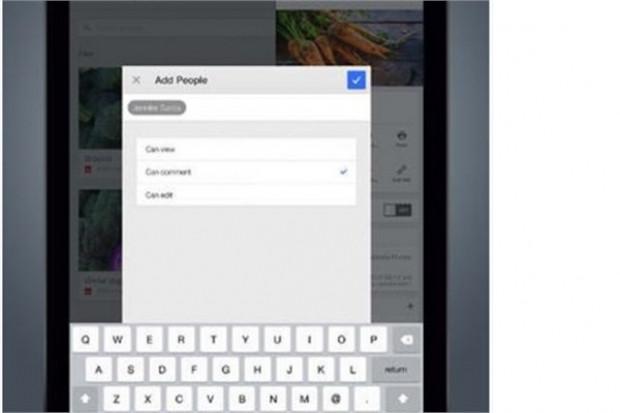En iyi ve kullanışlı 15 iPad uygulaması - Page 4