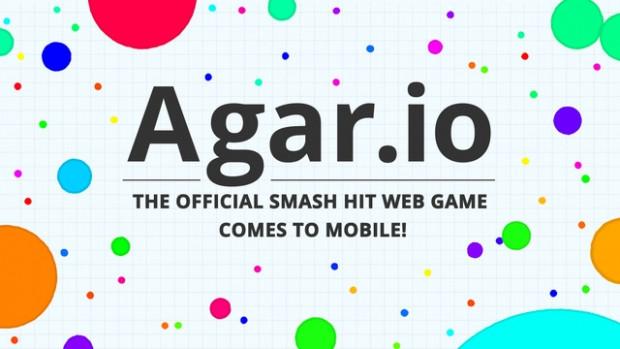 En iyi yeni Android, iPhone ve Windows Phone oyunları - Page 1