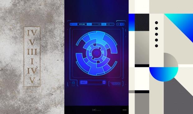 En iyi yeni Android ve iPhone oyunları 2 Eylül - Page 3