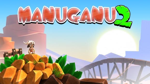 En iyi yerli yapım 5 mobil oyun - Page 2