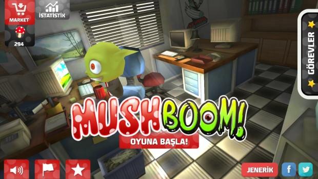 En iyi yerli yapım 5 mobil oyun - Page 4