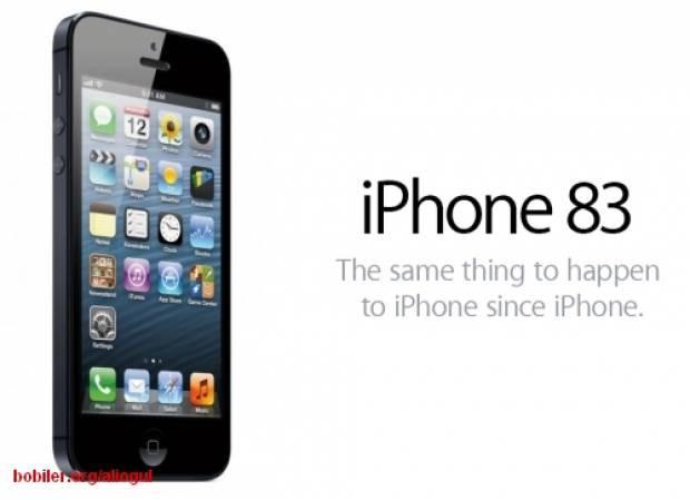 En komik iPhone 5 monteleri! - Page 4