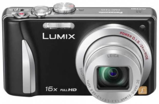 En küçük ama en güçlü 10 kamera - Page 2
