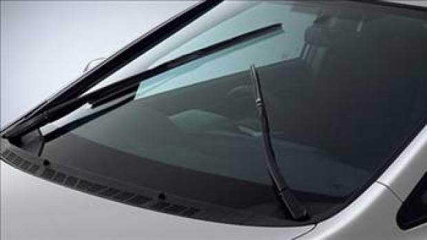 En kullanışsız otomobil teknolojileri - Page 2