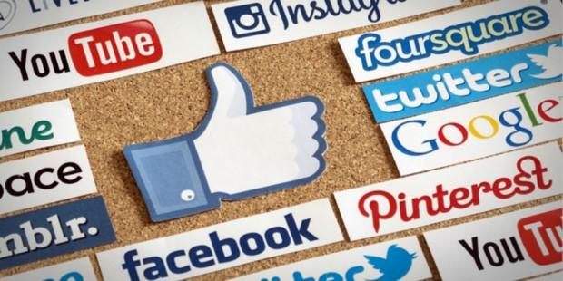 En olumsuz etkiye sahip sosyal medya platformu hangisi? - Page 1