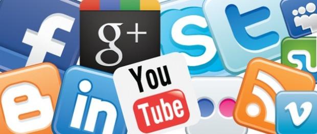 En olumsuz etkiye sahip sosyal medya platformu hangisi? - Page 3