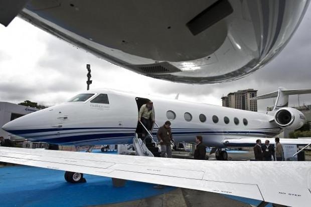 En pahalı 10 jet - Page 4