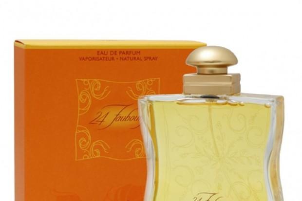 En pahalı 10 parfüm - Page 4