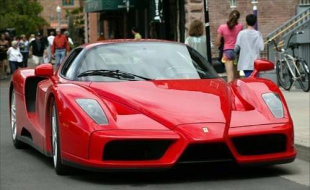 En pahalı arabalar - Page 2