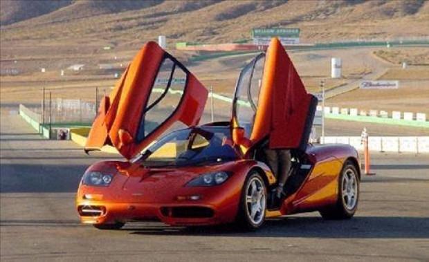 En pahalı arabalar - Page 3