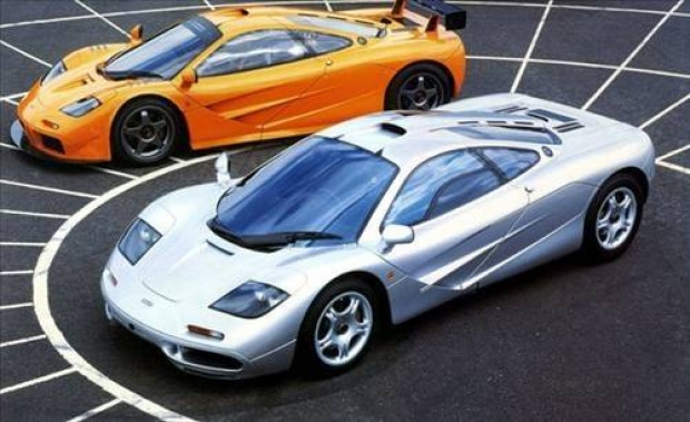 En pahalı arabalar - Page 4