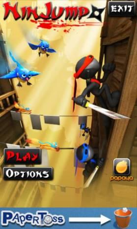 En popüler 15 ücretsiz Android oyunu - Page 3