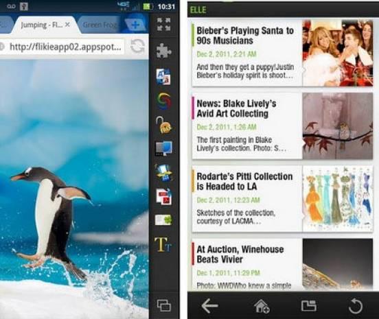 En popüler 26 Android uygulaması - Page 2
