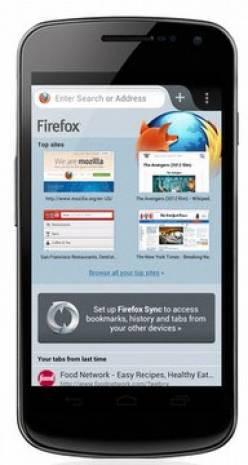 En popüler 26 Android uygulaması - Page 4