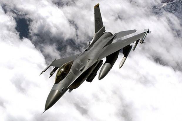 En popüler savaş uçakları - Page 2