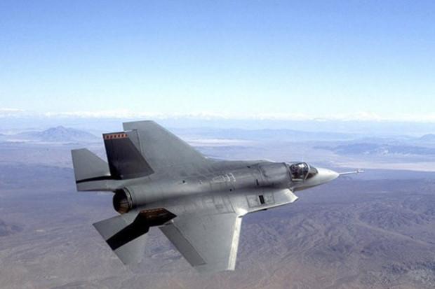 En popüler savaş uçakları - Page 4