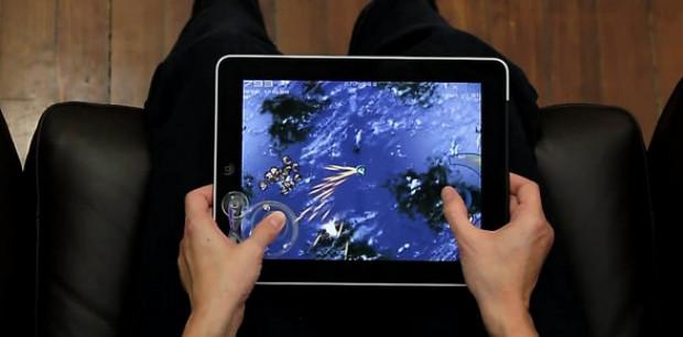 En saçma iPhone ve iPad aksesuarları! - Page 3