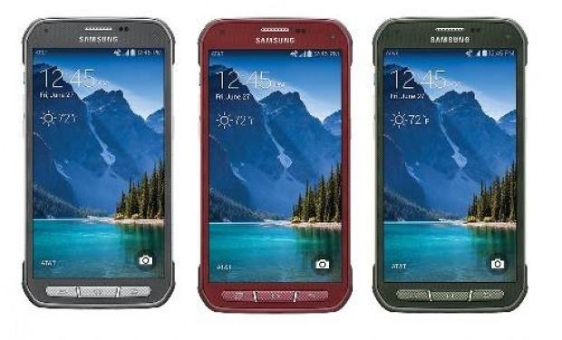 En sağlam Galaxy S6 tanıtıldı - Page 2