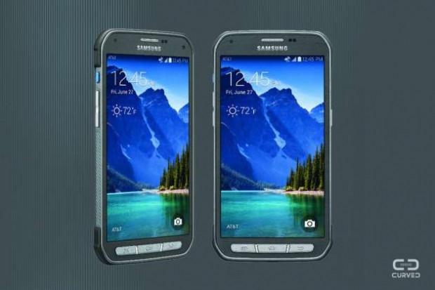 En sağlam Galaxy S6 tanıtıldı - Page 3