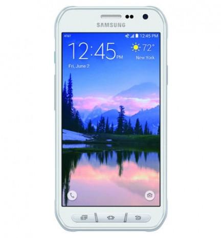 En sağlam Galaxy S6 tanıtıldı - Page 4