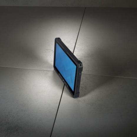 En sağlam tablet Dell Latitude 12 Rugged - Page 2