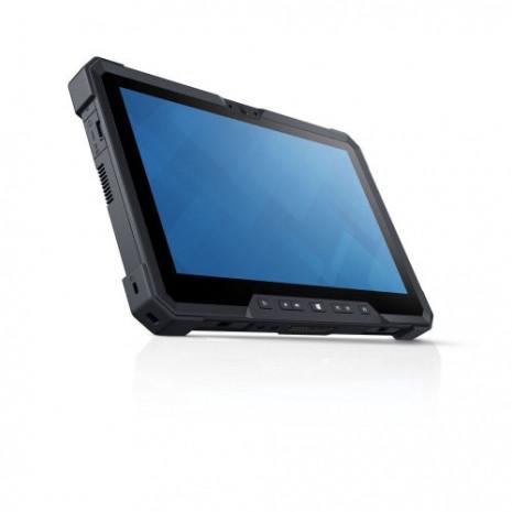En sağlam tablet Dell Latitude 12 Rugged - Page 3