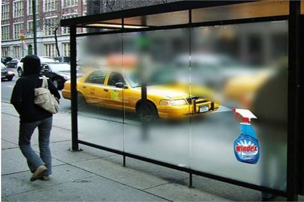 En şaşırtıcı reklamlar! - Page 1