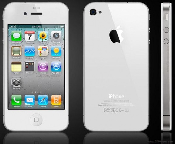 En sevilen iPhone hangisi? - Page 2