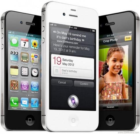 En sevilen iPhone hangisi? - Page 4
