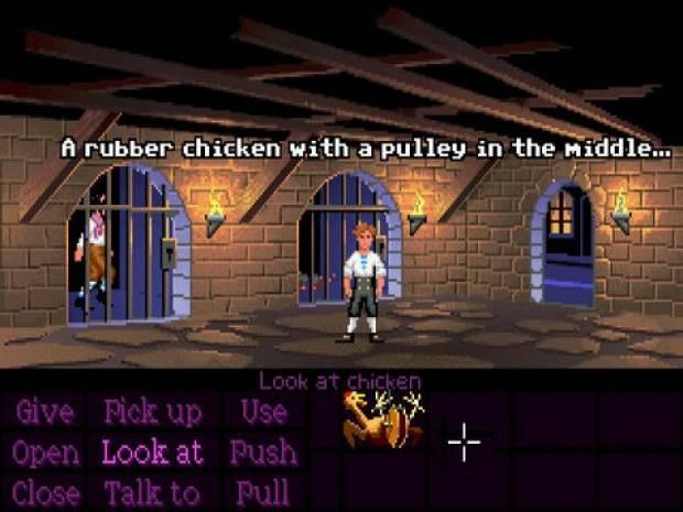 En sevilen video oyunları - Page 1