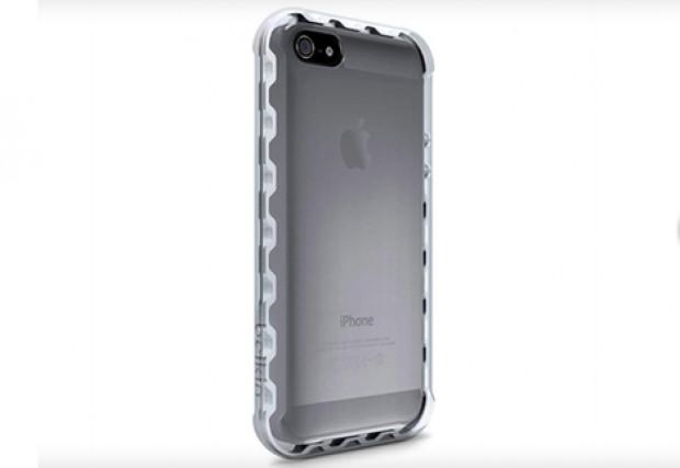 En Şık iPhone 5S kılıfları - Page 3