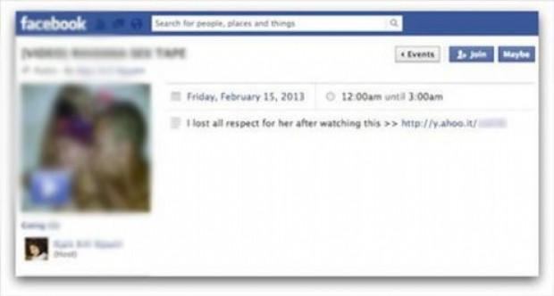En tehlikeli 10 Facebook virüsü! - Page 2