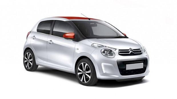 En ucuz sıfır otomobil fiyatları yılın en hesaplı modeli - Page 3