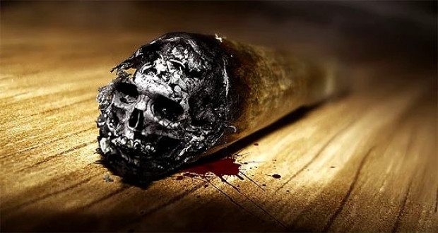 En yaratıcı 45 sigara karşıtı reklam - Page 4