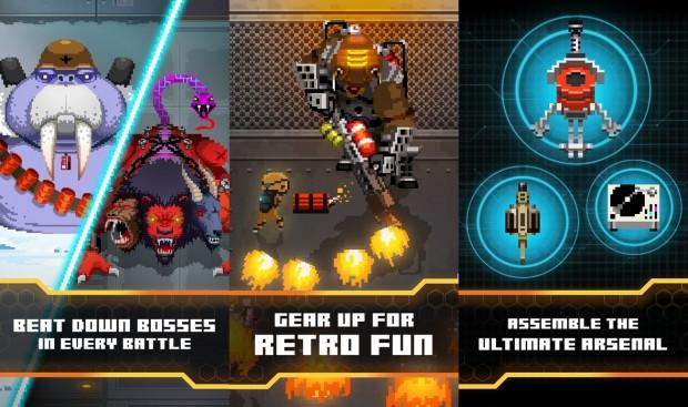 En yeni Android ve iPhone oyunları 10 Şubat - Page 3