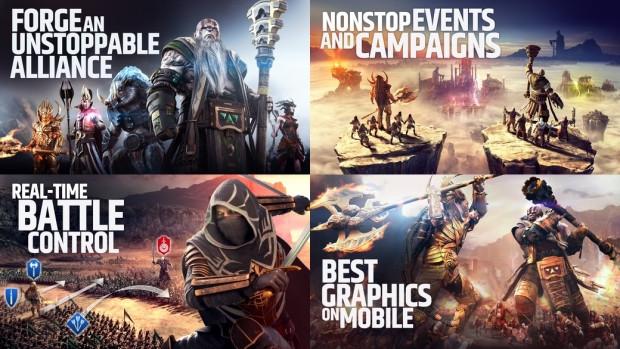 En yeni Android ve iPhone oyunları 13 Aralık - Page 2
