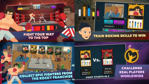 En yeni Android ve iPhone oyunları 13 Aralık - Page 3