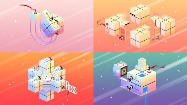 En yeni Android ve iPhone oyunları 14 Mart - Page 1