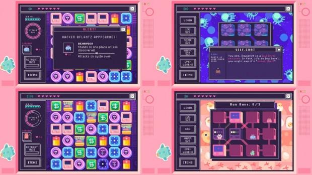 En yeni Android ve iPhone oyunları 14 Mart - Page 3