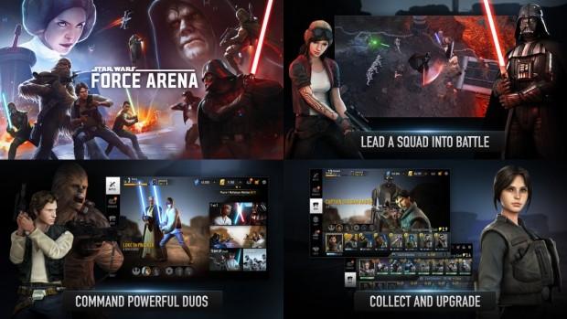 En yeni Android ve iPhone oyunları 17 Ocak - Page 2